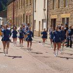 Pont_trambouze_2018 (4)