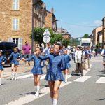 Pont_trambouze_2018 (6)